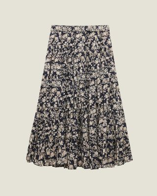 ELFA 半裙