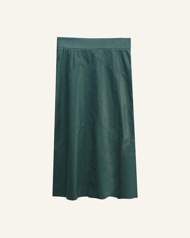 DOMI 半裙