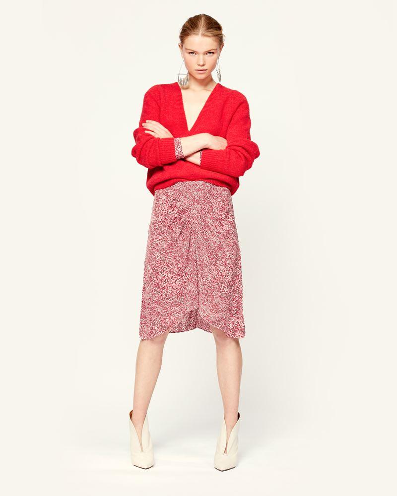 OMALY半裙