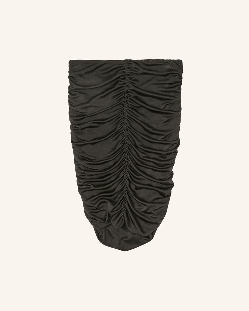 DOROKA短裙 ISABEL MARANT