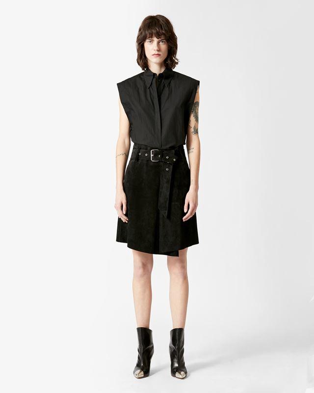 CLOVA 半裙