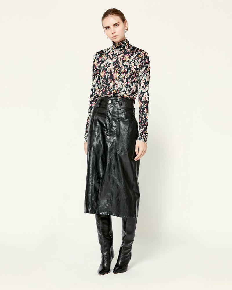 TORIANI 半裙