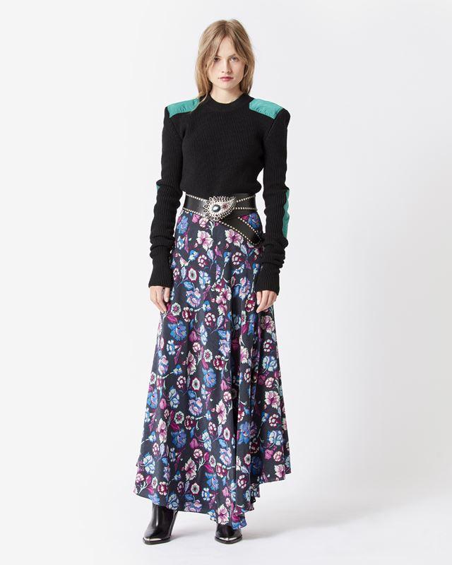 VAKANI 半裙