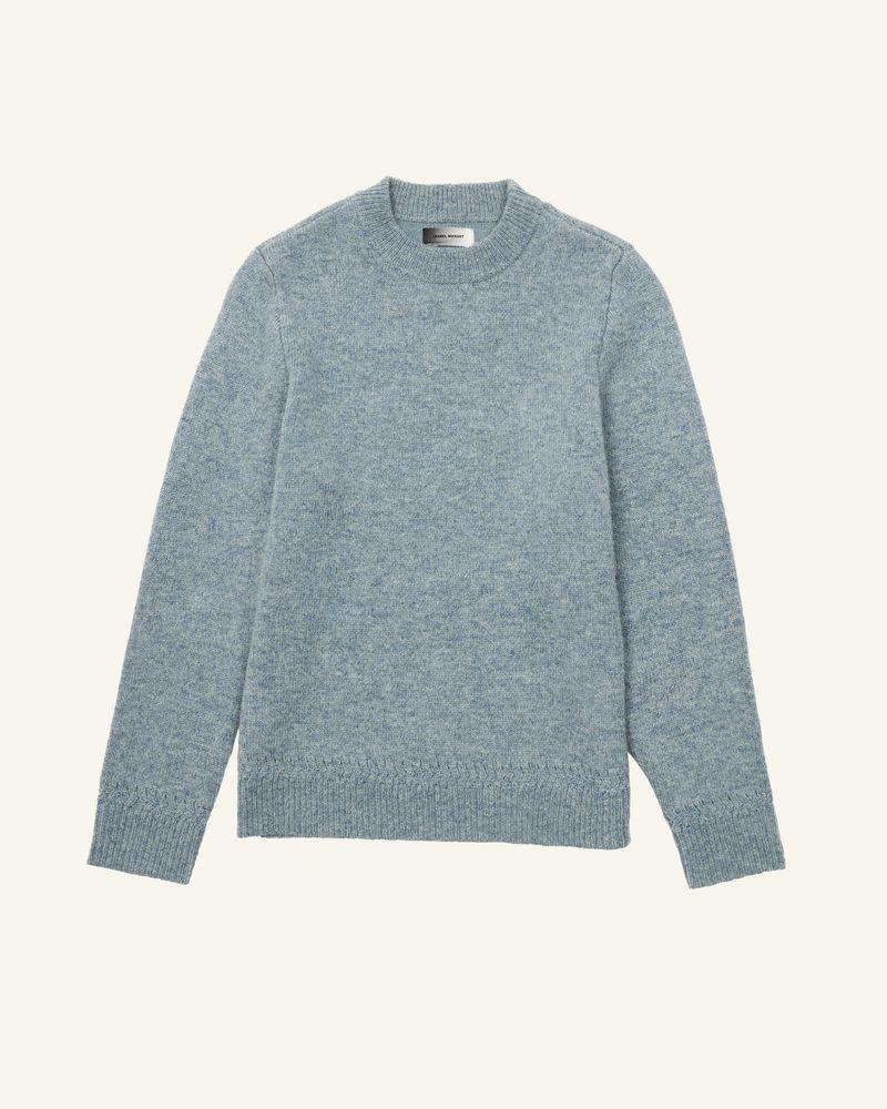 MILLER 毛衣 ISABEL MARANT