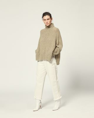 HARRIETT 毛衣