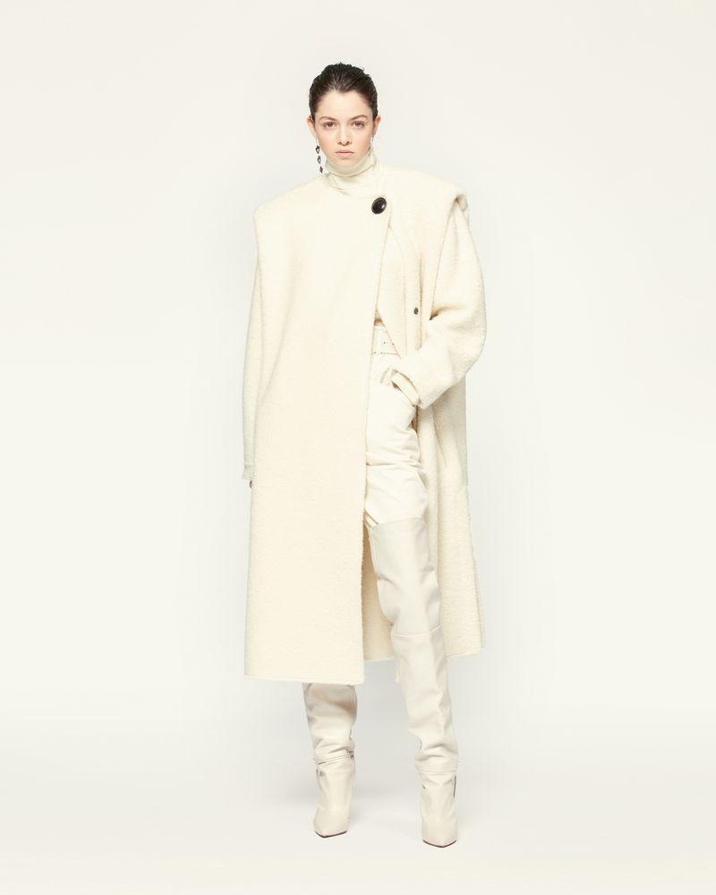 GELTON 大衣