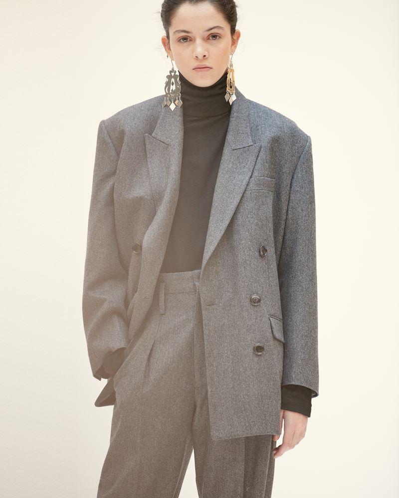 OLADIMIA 夹克