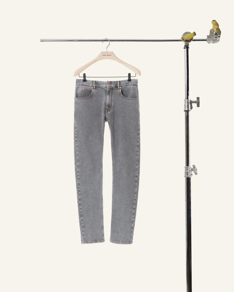 KANH 裤装 ISABEL MARANT