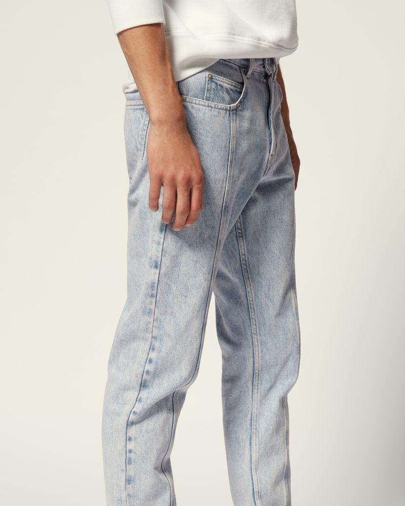 JACKO 裤装 ISABEL MARANT