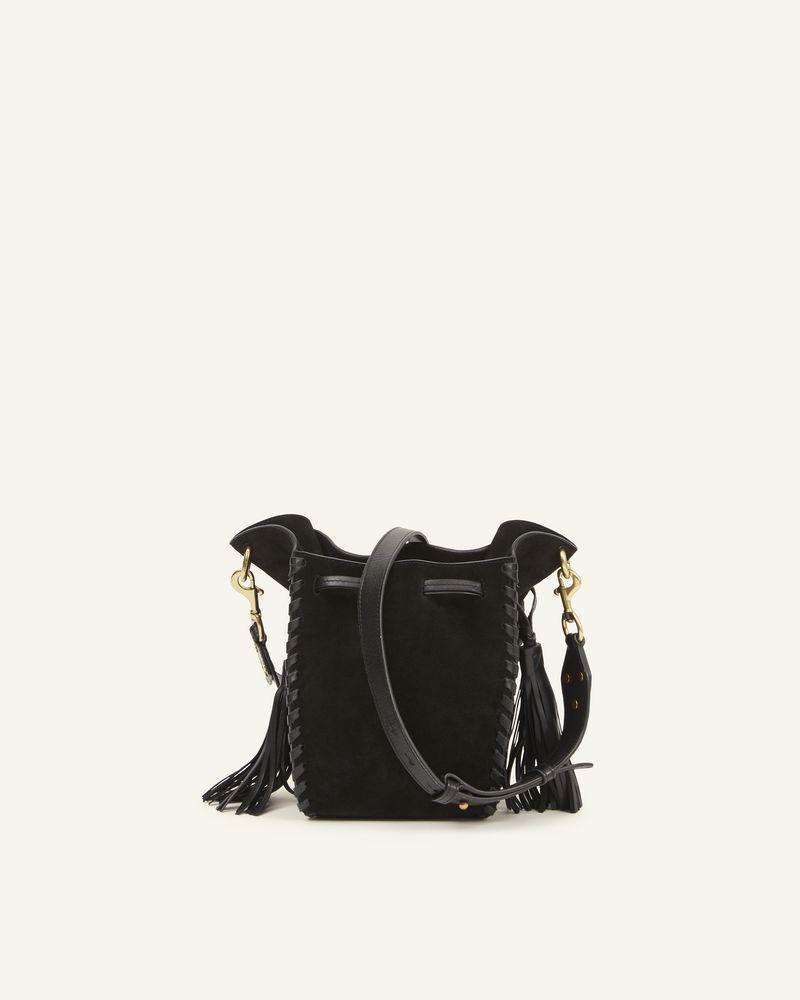 RADJA 包袋