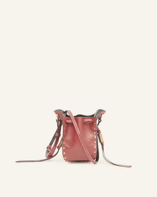 RADJI 包袋