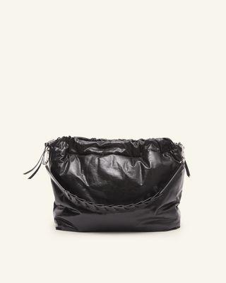 BAGGARA 包袋