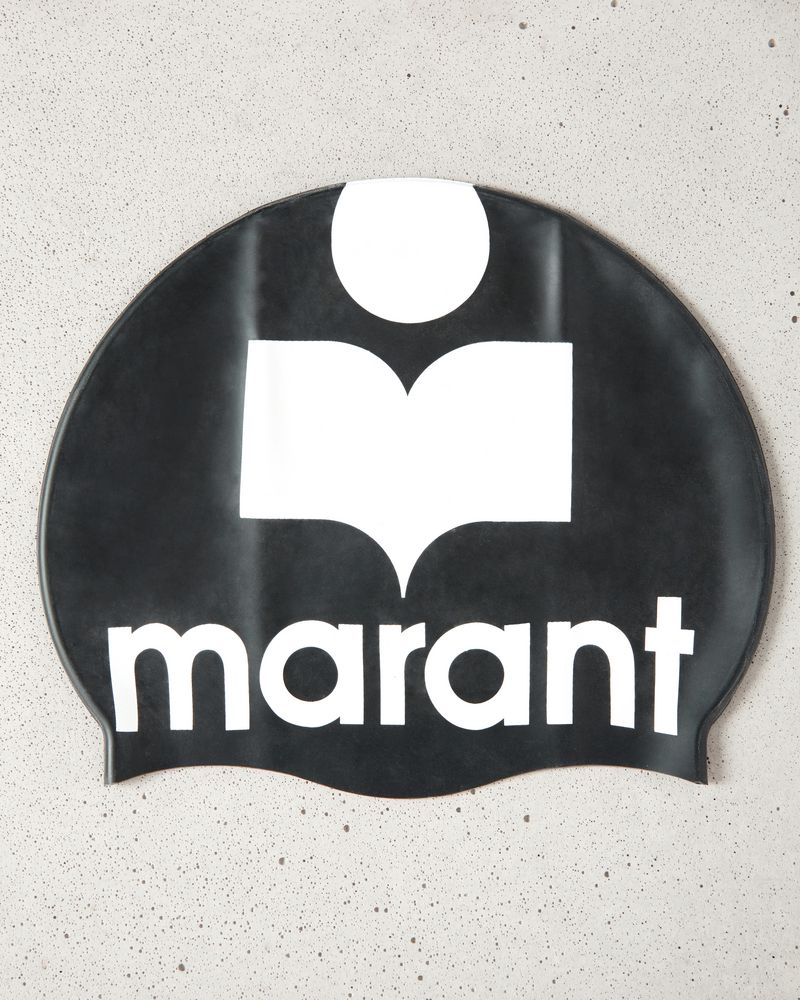 Marant 游泳帽