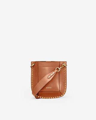 NASKO 包袋
