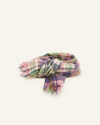 KUZANNE 围巾