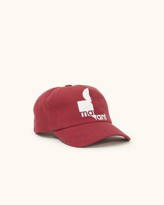 TREY 帽子