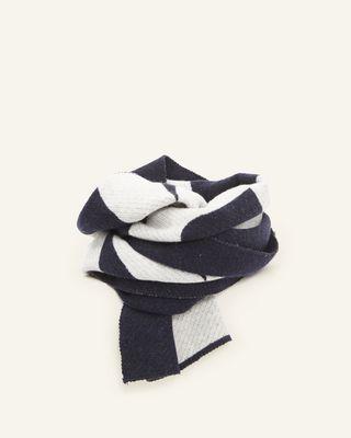 LOLI 围巾