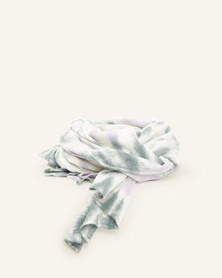 DRESLEY 围巾