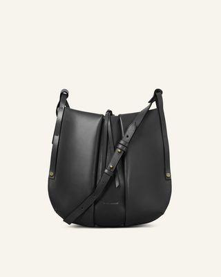 LECKY 包袋