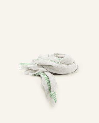 VADIM 围巾