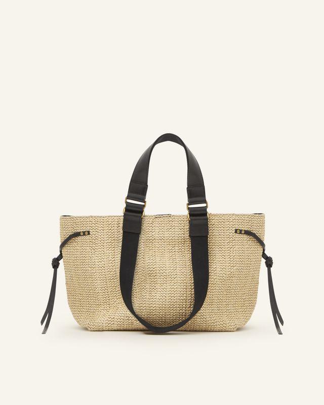 WARDY 包袋