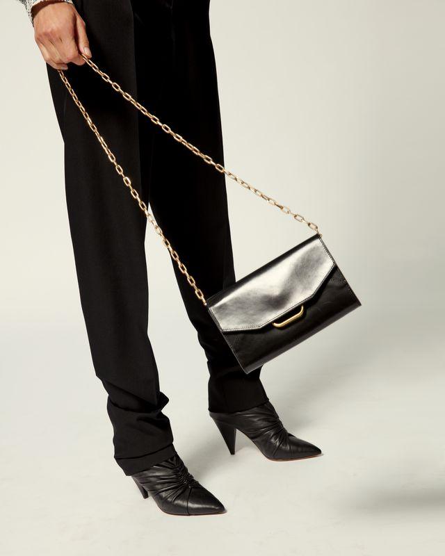 ISABEL MARANT 手袋 女士 KYLOE 包袋 e