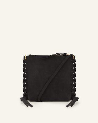 IROPE 包袋
