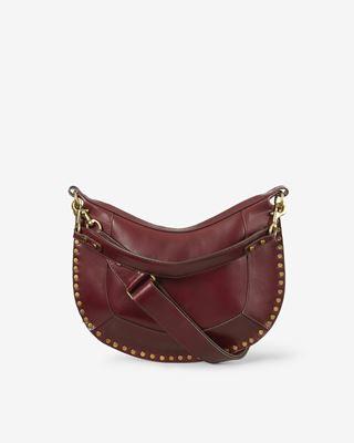 NAOKO 包袋