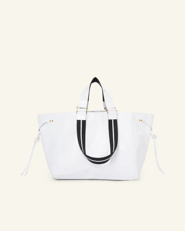 BAGYA 包袋
