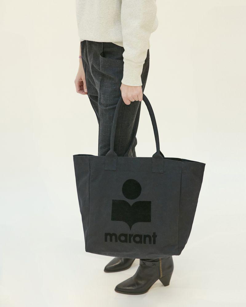 YENKY 包袋 ISABEL MARANT
