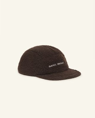 LOGAN 帽子