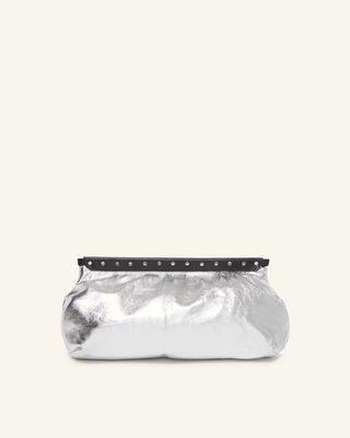 LUZ 置物袋