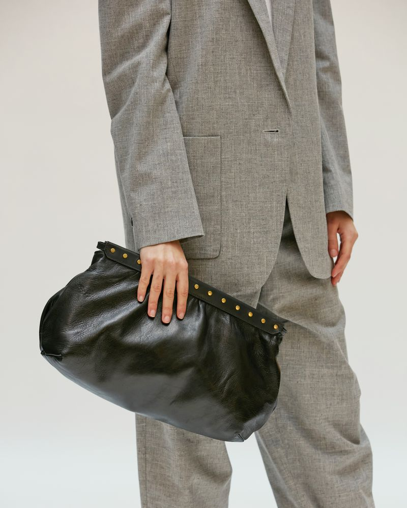 ISABEL MARANT 手袋 女士 LUZ 置物袋 e