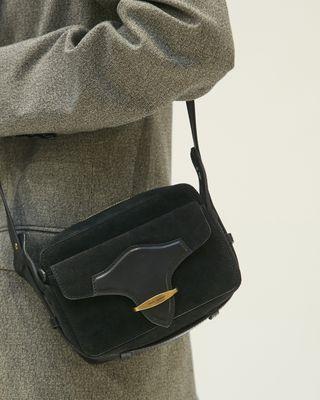 ISABEL MARANT 手袋 女士 WASY 包袋 e