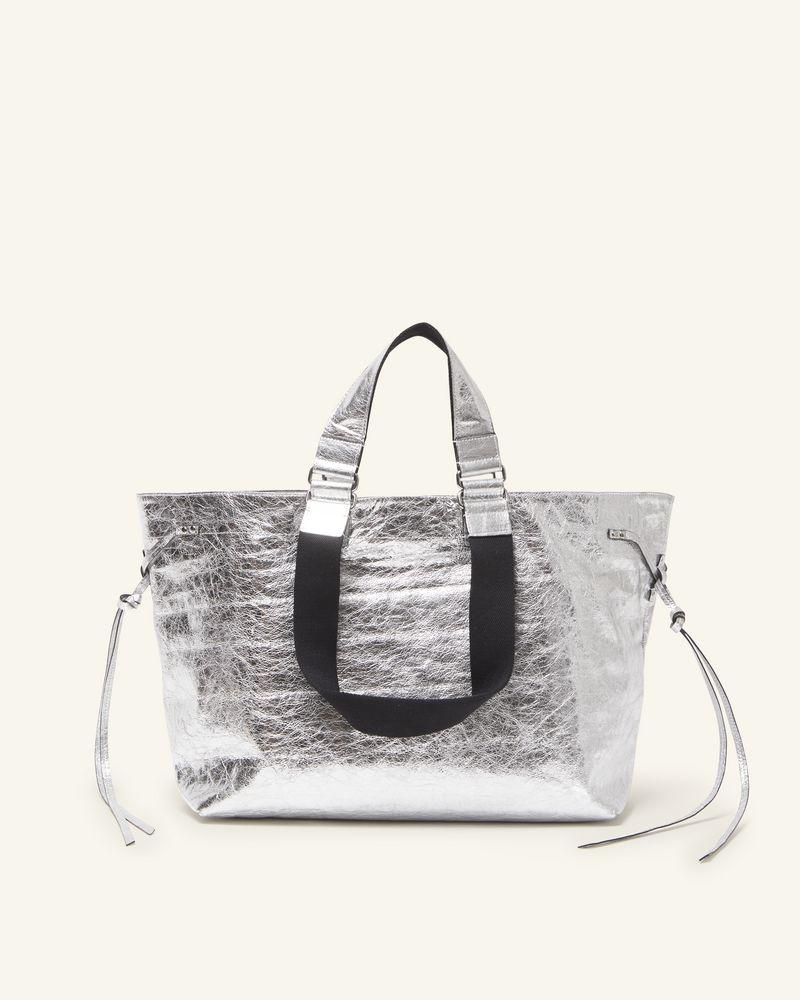 WARDY 包袋 ISABEL MARANT