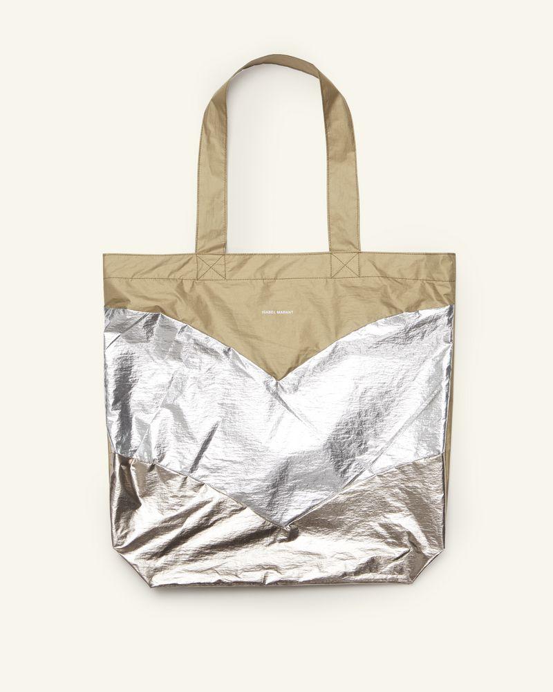 WOOM 包袋 ISABEL MARANT