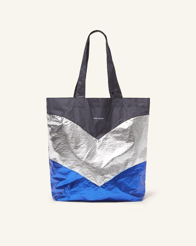WOOM 包袋