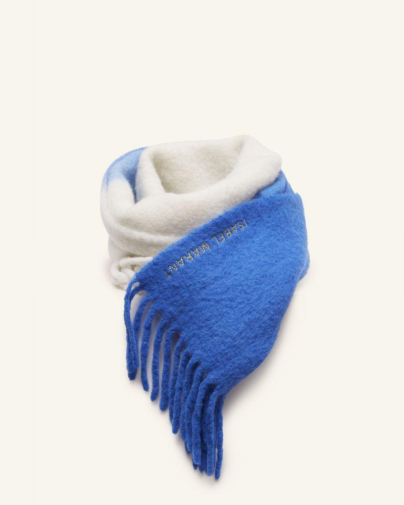FIRNA 围巾 ISABEL MARANT