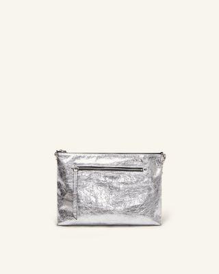 NESSAH 包袋