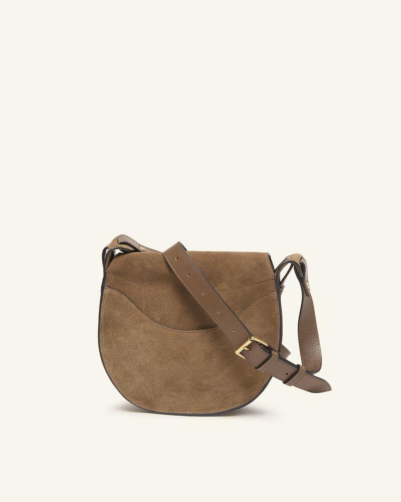 BOTSY 包袋 ISABEL MARANT