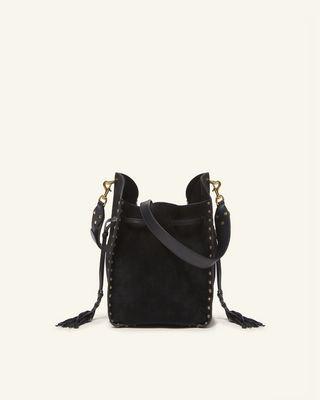 TAJ 包袋