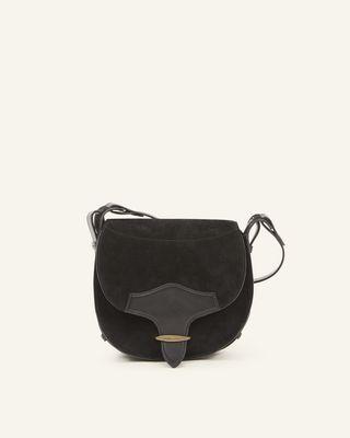 BOTSY 包袋
