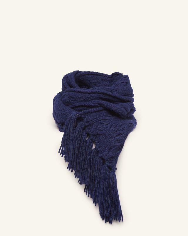 FLORENS 围巾