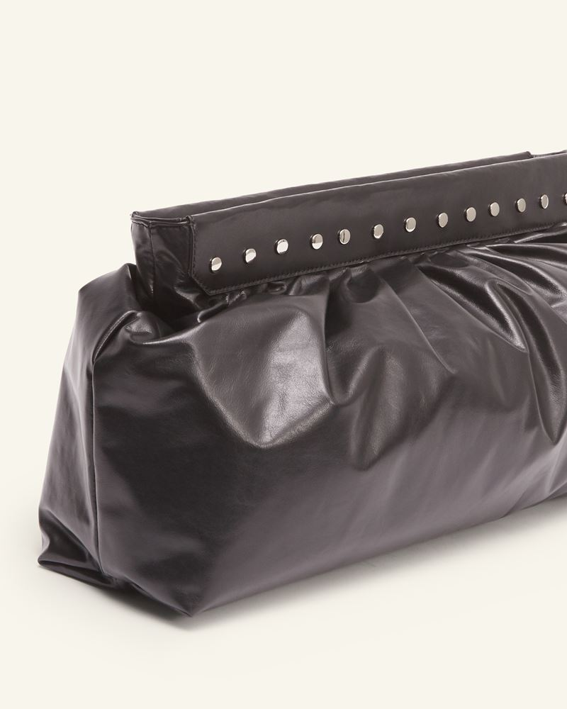 LUZEL 包袋 ISABEL MARANT