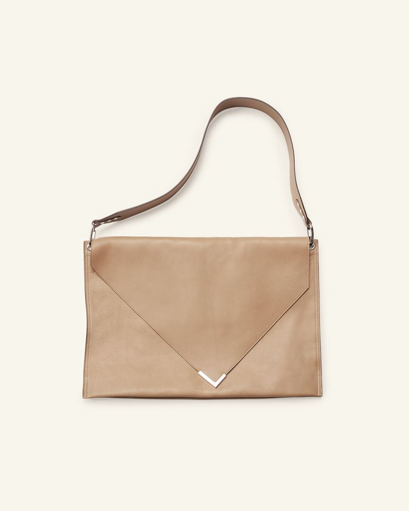 TRIGONE 包袋 ISABEL MARANT