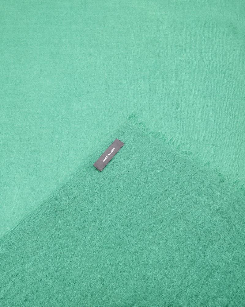 ALETTE围巾 ISABEL MARANT