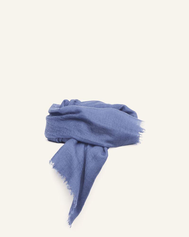 ALETTE围巾