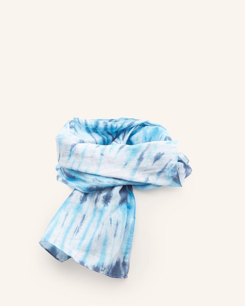 NASSAU围巾