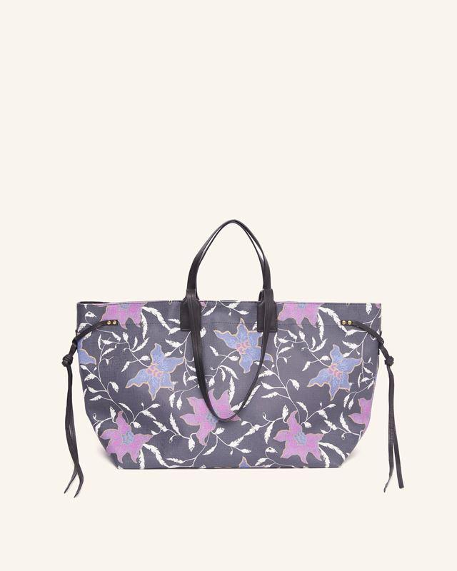 WYDRA购物袋