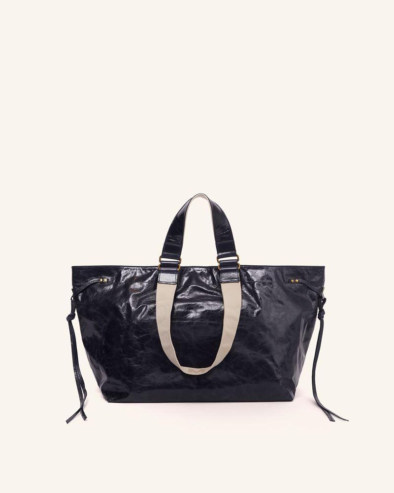 WARDY购物袋
